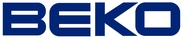 Beko Appliance Repairs