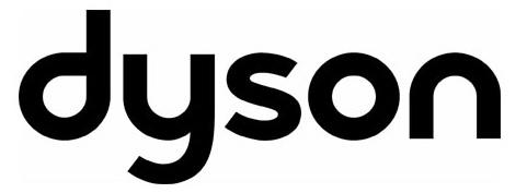 Domestec-dyson