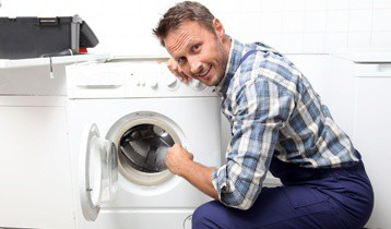 Domestec Tumble Dryer Repairs