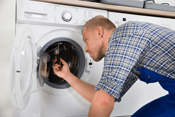 Washing-Machine-Repairs-Domestec