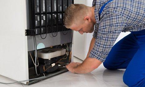 Fridge Freezer Repairs