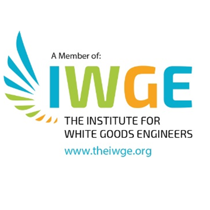 The Institute of White Goods Engineers
